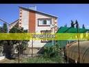 Продается кирпичный двухэтажный дом в Южном мкр г. Славянска-на-Кубани Краснодарского края