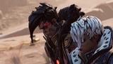 Borderlands 3 The Calypso Twins #coub, #коуб