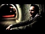 Kellerkind - Down To (Original Mix) HD