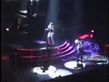 Depeche Mode - Personal Jesus live at Miami Arena 1990