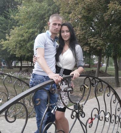 Виталик Макогон, 29 августа , Старобельск, id33978107