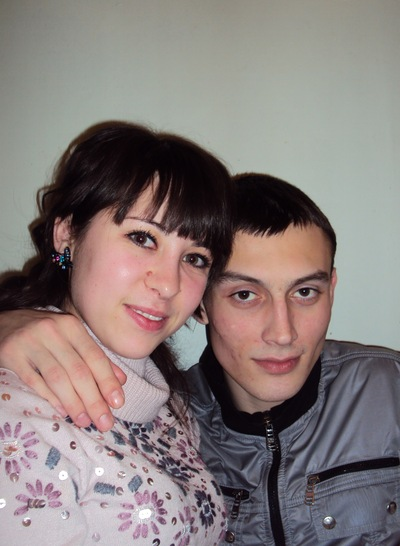 Катя Белоус, 4 ноября 1988, Тольятти, id29013558