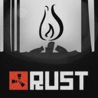 Хостинг rust extended как установить ioncube loader на хостинг