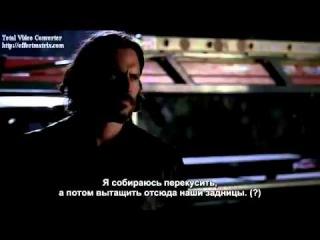 Настоящая кровь - 6х08 промо рус  суб