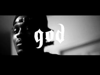 God - Kill (Or Be Killed)