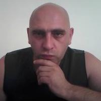 Сергей Ионов, 12 февраля 1999, Волгоград, id229076313