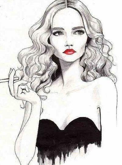 Светлана Сабурова, 23 февраля 1993, Екатеринбург, id52485492
