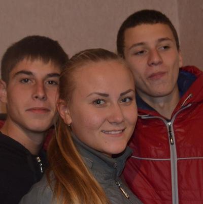 Влад Григорян, 15 декабря , Зеленодольск, id136826027