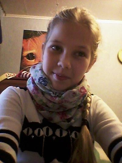 Юлия Смирнова, 19 декабря , Новосибирск, id130884352