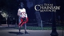 WE FOUND THE SCARY TEXAS CHAINSAW FUGITIVE **wtf**
