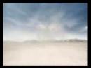 Shakira Whenever Wherever Video 144p 3gp