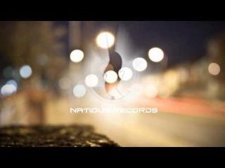 Azari & III - Lost in Time (Amtrac Remix)