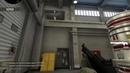 CS:GO получает тысячи минусов и намекает на Portal 3