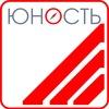 КСО «Юность»