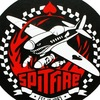 ★★★ SPITFIRE OFFICIAL COMMUNITY  ★★★