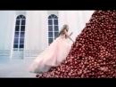 Perfume - Nina Ricci