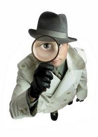 Частный детектив в чимкенте