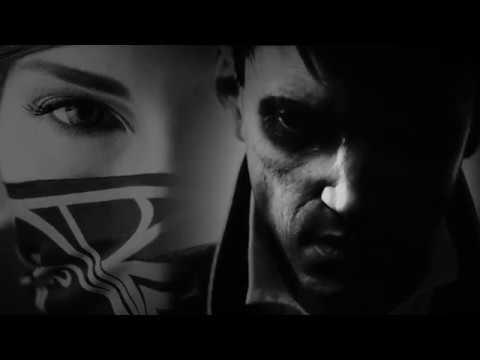 Emily/outsider - sirens