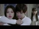Ummon-tamom💔 new 2018корейский клип