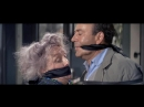 РУССКИЕ ИДУТ! РУССКИЕ ИДУТ 1966 - военная комедия. Норман Джуисон 1080p