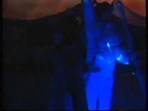 Fantazia 1993 The Big Bang full video Scotland