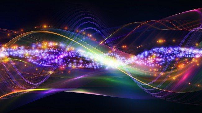 Афиша Новосибирск Наш вклад в будущее: Энергия. Тематический вечер