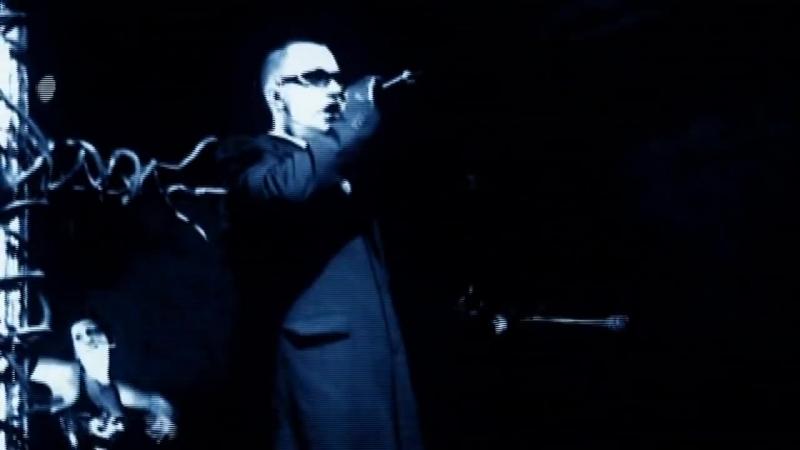 Blutengel - Angels Of The Dark (Official Video Clip)