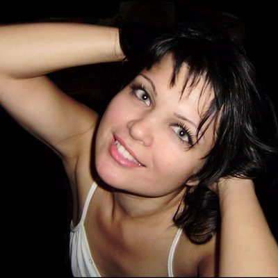 Ирина Шеремет (Ивашечкина), 11 января , Москва, id21036408