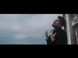 Александр Панайотов - Непобедимый [HD, 720p]