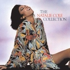 Natalie Cole альбом The Natalie Cole Collection