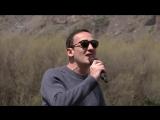 Dato Kenchiashvili - Shens Gamo -