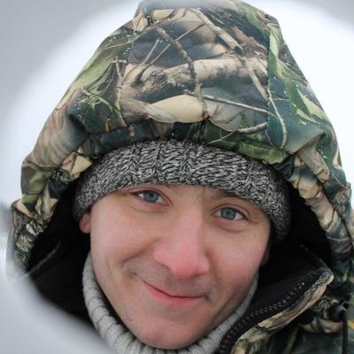 Константин Малышев, 16 декабря 1981, Санкт-Петербург, id2288112