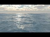Creating an ocean - Part 2 of 4 Tiling an ocean for rendering