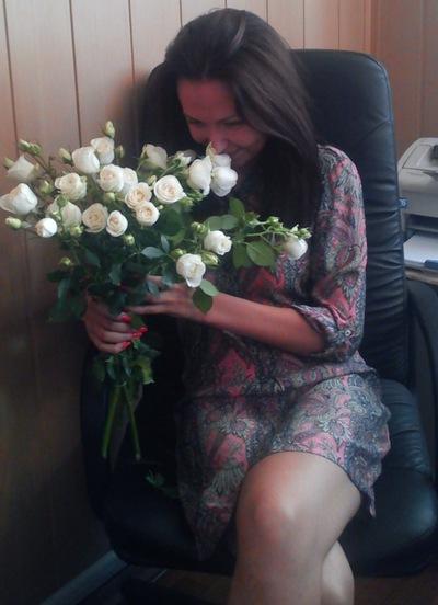 Рамилия Юлина, 15 июня , Тула, id26387307
