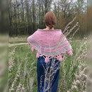 Юлия Мелейко фото #6