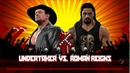 WOW PPV Extreme Rules : Part 2