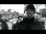 Common Feat. Talib Kweli &amp Sadat X - 1999