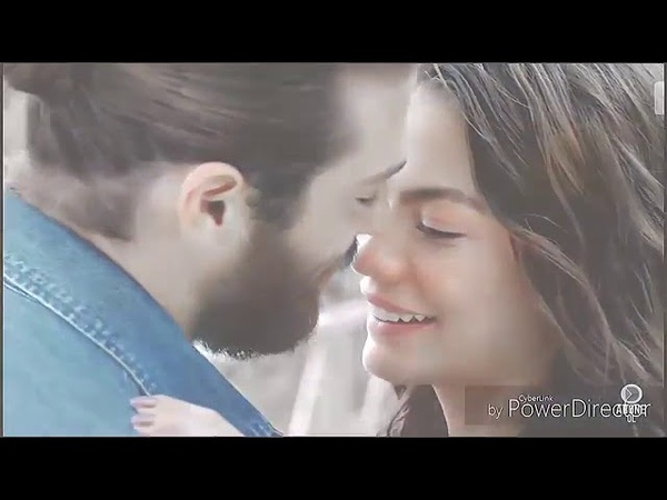 HERO Sanem and Can