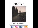 DG_Gev--------Srtics_Es_Pokvel