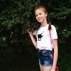 Anya Bigdash