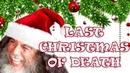 Slayer's Christmas Songs