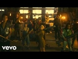 Foster The People - Helena Beat (Video)