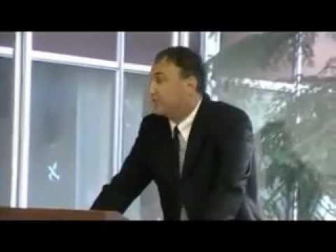 Ohio's Young Republicans formally endorse Phil Davison for Stark County Treasurer, 2010.