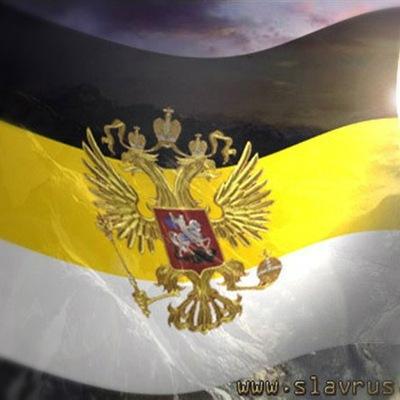 Евгений Сергеевич, 7 августа 1983, Дюртюли, id111588239