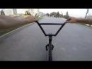 [MB] GoPro BMX STREET - САМЫЙ ПОТНЫЙ ДЕНЬ