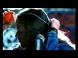 EDGUY - All The Clowns ( Все Клоуны ) ( КЛИП 2001 г )