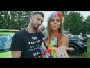 Премьера клипа BAGRATIONY и NAYMADA ЛЕТО