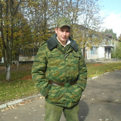 Максим Алена, id208586297