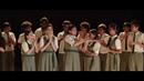[FAN studio]Икота / Hichki (2018) 3 часть