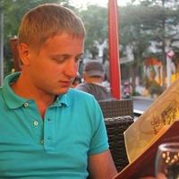 Михаил Хмеленко